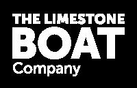 The Limestone Boat Company